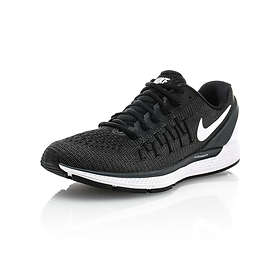 buy popular 31ef7 3c3e0 Find the best price on Nike Air Zoom Odyssey 2 (Mens)  Compare deals on  PriceSpy UK