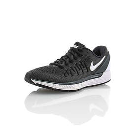 Find the best price on Nike Air Zoom Odyssey 2 (Women s)  ca9bde11fa