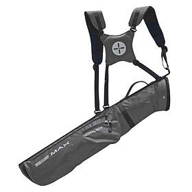 Big MAX Heaven 5 Carry Stand Bag