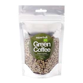 Superfruit Green Coffee 0,2kg