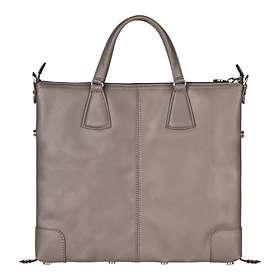 Kesslord Cameleon Shopper Bag