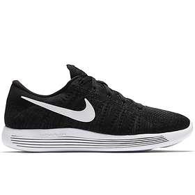 new style 7a2a6 89de5 Nike LunarEpic Low Flyknit (Men s)