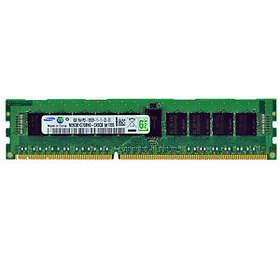 Samsung DDR3 1333MHz ECC Reg 2GB (M393B5773CH0-CH9)