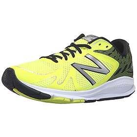 info for f878a a9895 New Balance Vazee Urge (Men's)