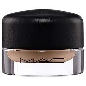 MAC Cosmetics Fluidline Brow Gelcreme 3g