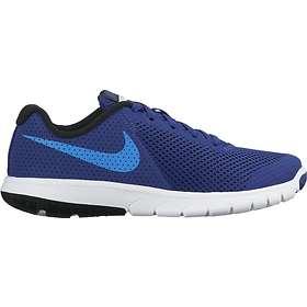 outlet store 6666b 04d7e Nike Flex Experience 5 GS (Unisex)