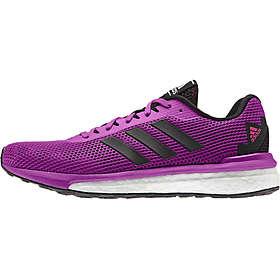 quality design 62689 21027 Adidas Vengeful (Women's)