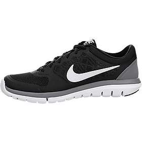 9b6496a842751 Find the best price on Nike Free 5.0 Boston 2015 (Men s)