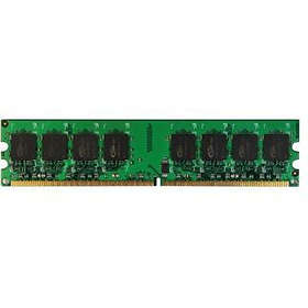 Team Group Value DDR3 1333MHz 8GB (TMDR38192M1333C9)