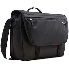 "Case Logic Bryker Messenger Bag 15"""