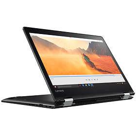 Lenovo Yoga 510-14 80S70082MX