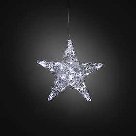 Konstsmide 6102 Stjärna