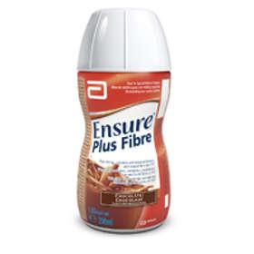 Abbott Ensure Plus Fibre 200ml