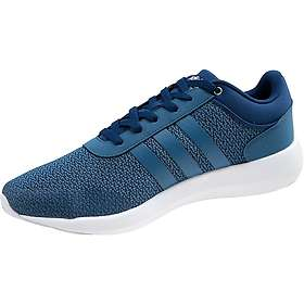 super popular 3e91c 796fc Adidas Cloudfoam Race (Uomo)