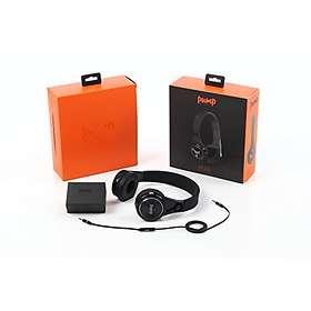 Pump Audio Pure