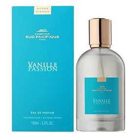 Comptoir Sud Pacifique Vanille Passion edp 30 ml