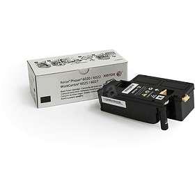 Xerox 106R02763 (Svart)