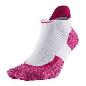 Nike Court Elite No-Show Sock