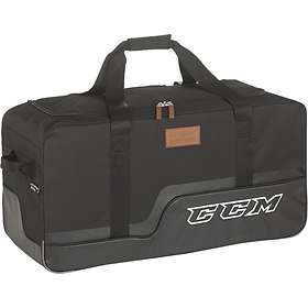 CCM R240 Carry Bag M
