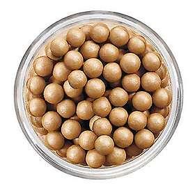 GOSH Cosmetics Precious Powder Pearls