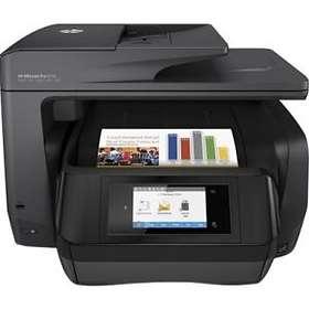 HP OfficeJet Pro 8728