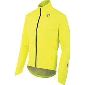 Pearl Izumi Select Barrier WXB Jacket (Herr)