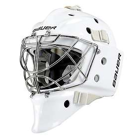Bauer Profile 960XPM Cat Eye Sr Målvaktsmask