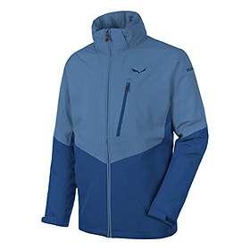 Salewa Fanes Clastic PTX 2L Jacket (Herr)