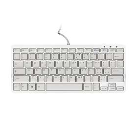 R-Go Tools Keyboards price comparison - Find the best deals on ... b08e9133e46f7