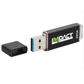 Mushkin USB 3.0 Impact 256GB