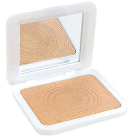 Models Own Sculpt & Glow Contouring Bronzing Powder