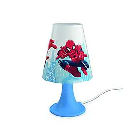 Philips Marvel Spiderman 71795