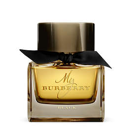 Burberry My Burberry Black Parfume 90ml