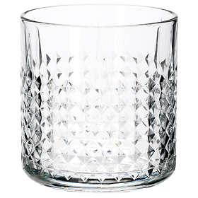 IKEA Frasera Whiskyglas 30cl