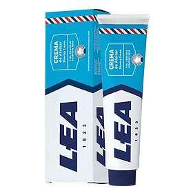 Lea Shaving Cream 150g