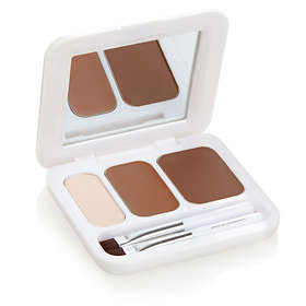 Models Own Now Brow! Eyebrow Kit