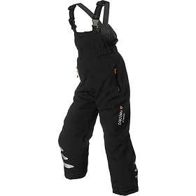Isbjörn of Sweden Powder 2L Ski Pants (Jr)