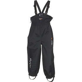 Isbjörn of Sweden Kuling 2L Hardshell Pants (Jr)