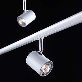 Markslöjd Track LED (6-set)
