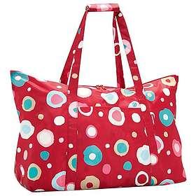 Reisenthel Mini Maxi Travel Bag