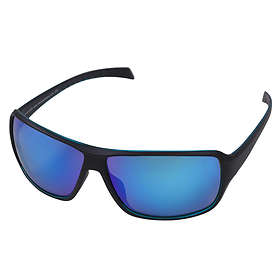 Leech K2 Polarized