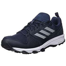 Adidas Galaxy Trail (Men's)