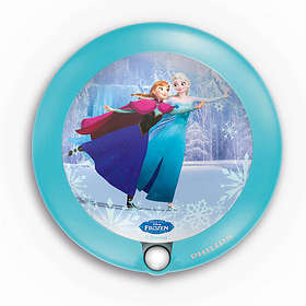 Philips Disney Frozen 71765