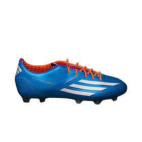 739f42366b5 Find the best price on Adidas Adizero F30 TRX FG 2014 (Men s ...