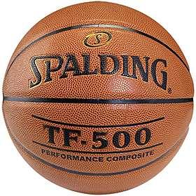 Spalding TF500