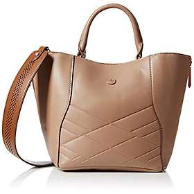 Nica Hayley Per Bag