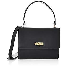 ca492ae8b502 Find the best price on MySuelly Louise Emma Shoulder Bag
