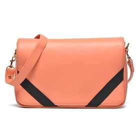 MySuelly Gisele Shoulder Bag