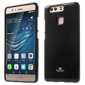 Goospery TPU Case for Huawei P9