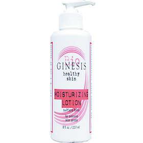 Ginesis Healthy Skin Moisturizing Lotion 225ml